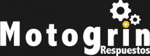 Logo1_dark_mid