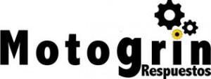 Logo1_mid
