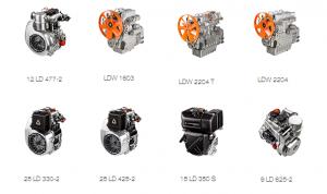Lombardini_motores