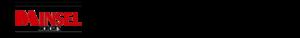 MINSEL_GASOLINA