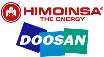 himoinsa_doosan