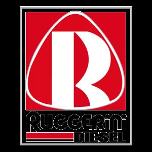 logo-ruggerini