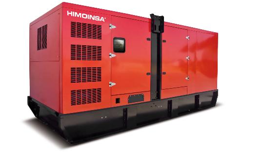 HDW 700 T5