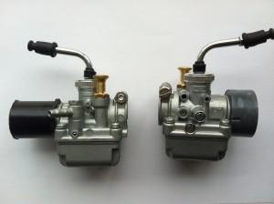 Minsel_gasolina_carburador