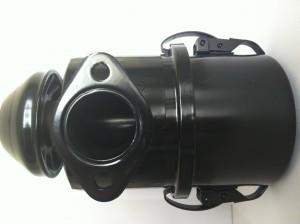 Minsel_gasolina_filtro de aire con brida