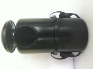 Minsel_gasolina_filtro de aire sin brida