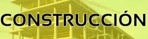 mtu_motor_construccion