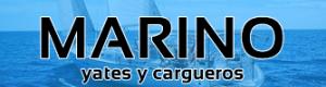 mtu_motor_marino