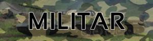 mtu_motor_militar
