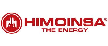 logo_himoinsa
