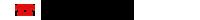 motogrin_phone