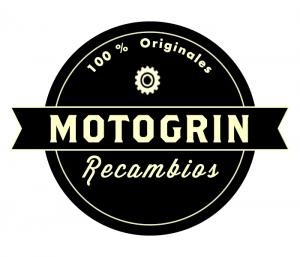 Motogrin_hipster