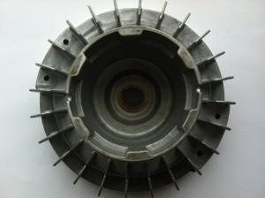 Minsel_gasolina_rotor