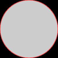 bgcircle