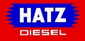 hatz_logo