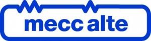 Meccalte Logo
